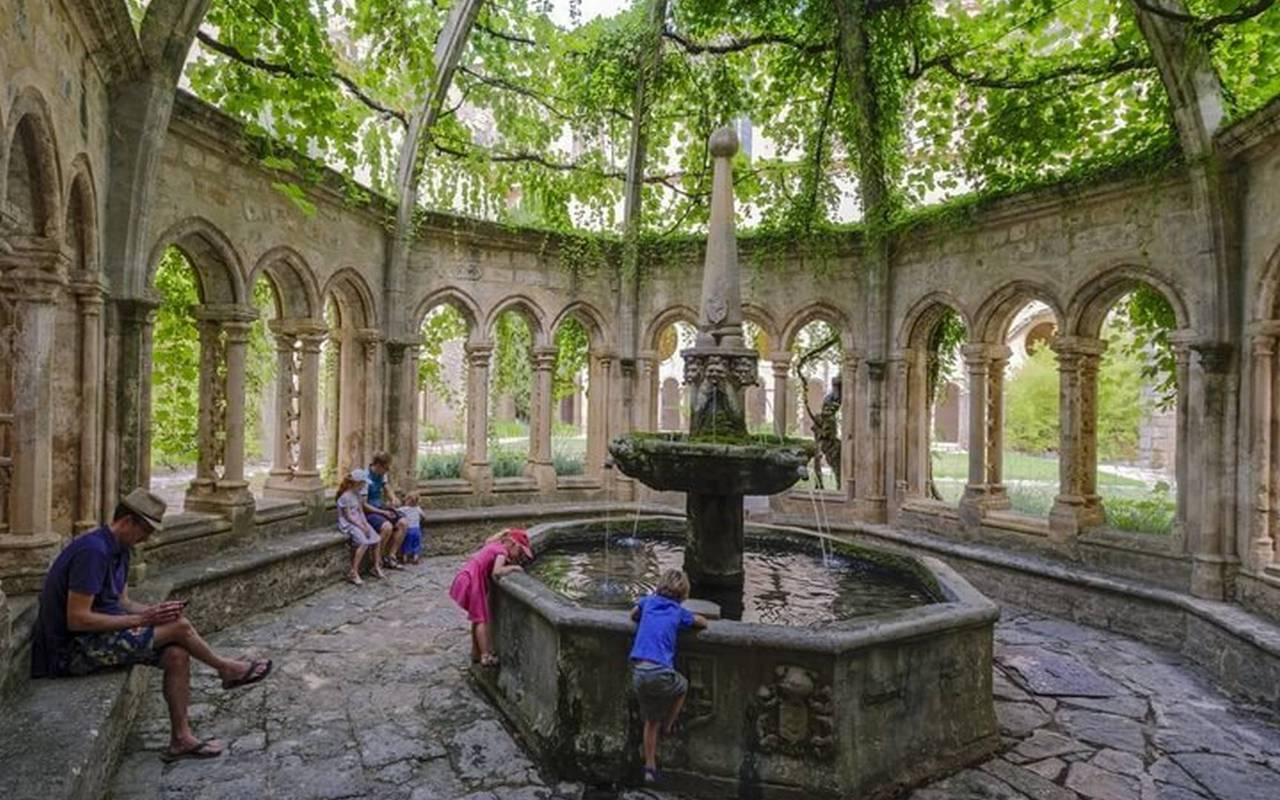 activity-at-chateau-les-carrasses-visit-of-the-abbey-of-valmagne.jpg